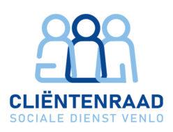Cliëntenraad Sociale dienst Venlo
